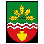 Gemeinde Wehrbleck
