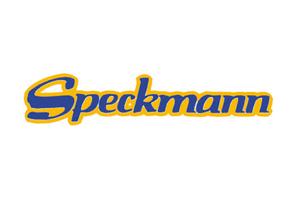 Bäckerei & Konditorei Speckmann