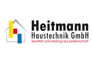 Heitmann Haustechnik