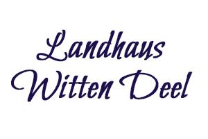 Landhaus Witten Deel