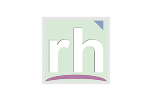 rh-promotion<br>Rolf Hedemann