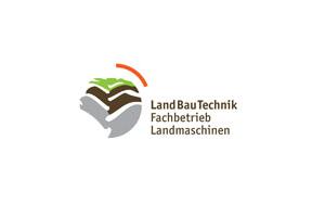 Eckhard Rohlfs Landtechnik
