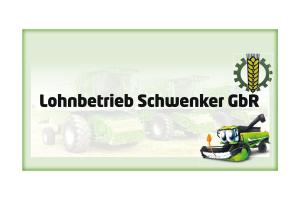 Lohnbetrieb Schwenker GbR