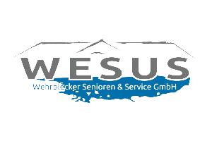 Wehrblecker Senioren-und Service GmbH
